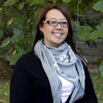 Karen McMicken