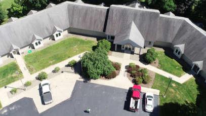 Milnes Companies Announces Drone Capabilities