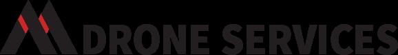 Drone Services Headline